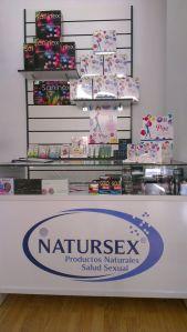 natursex